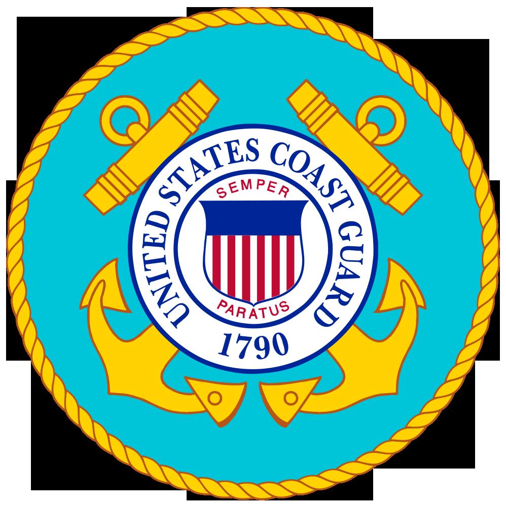 998x999 Military Service Seals