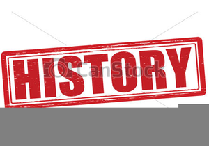 300x210 American History Clipart Free Free Images