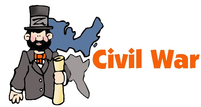 680x362 304 Best Civil War Images On American History, High
