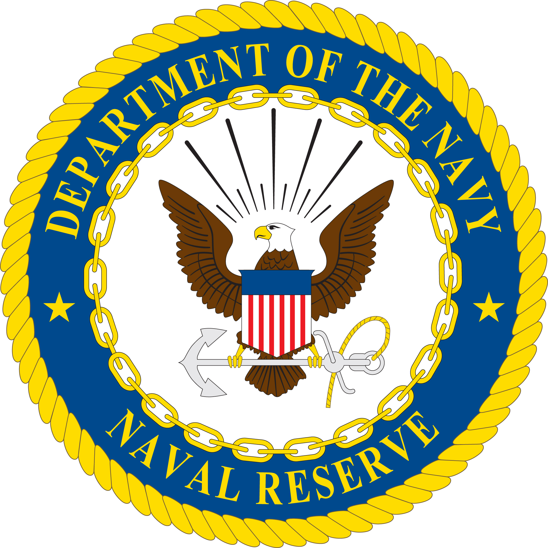 2099x2100 Department Of The Army Seal Clip Art 101 Clip Art