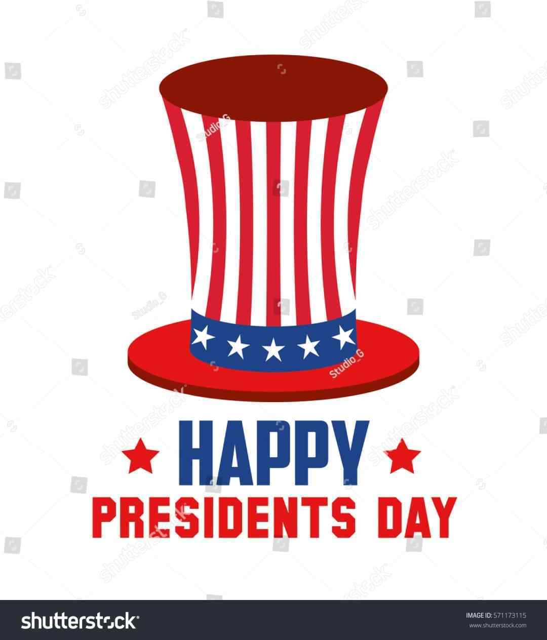 1080x1264 Holiday Cliparts Presidentus Presidents Day Clip Art Free Holiday