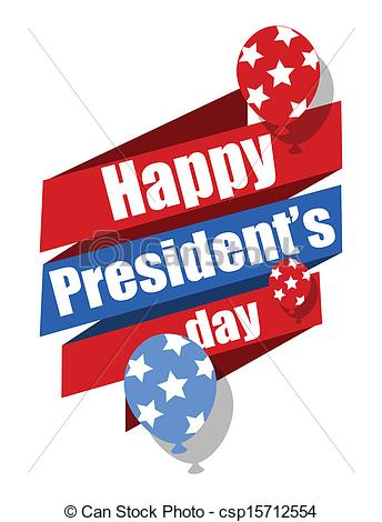 us presidents clipart at getdrawings com free for personal use us rh getdrawings com Free February Clip Art free presidents day clip art images