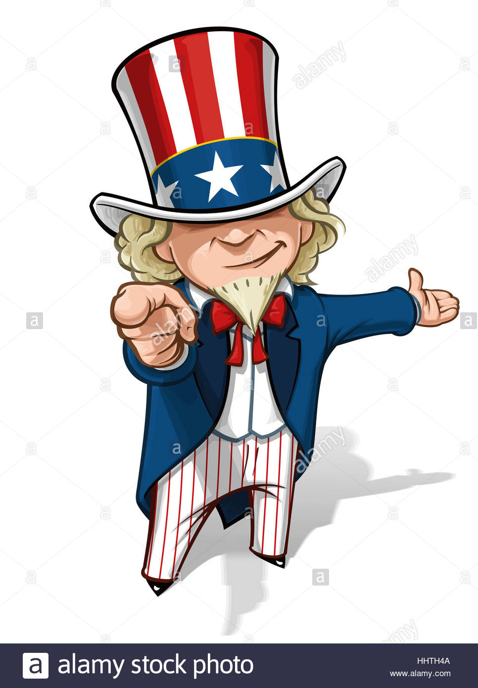 966x1390 Cartoon Patriot Stock Photos Amp Cartoon Patriot Stock Images