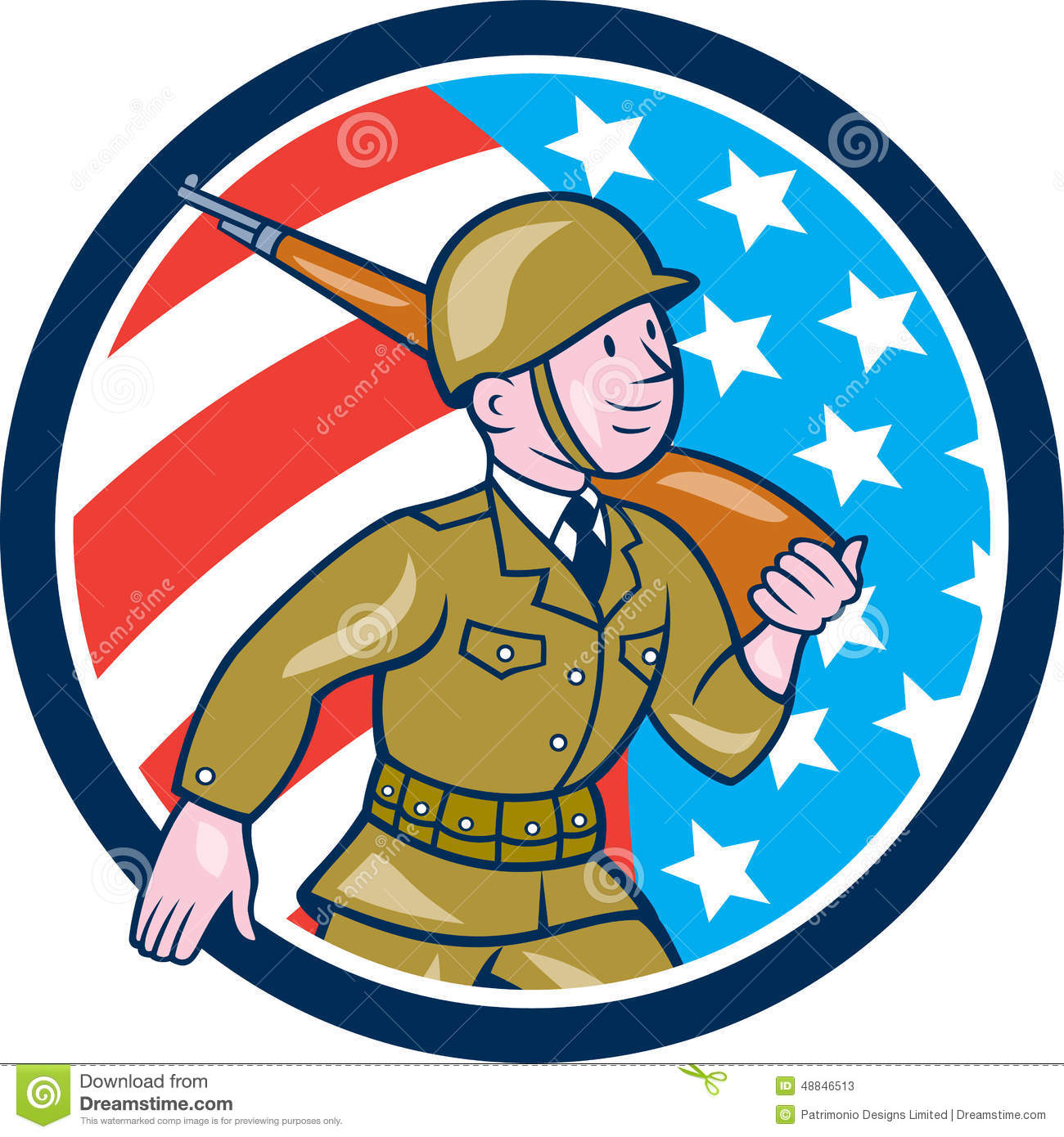 1300x1390 Bold Design World War 2 Clipart To The End Of Ii Panda Free Images