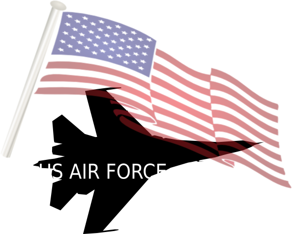 600x480 Collection Of United States Air Force Clipart High Quality