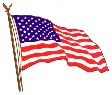 364x309 Us Flag Clip Art Amp Us Flag Clipart Images