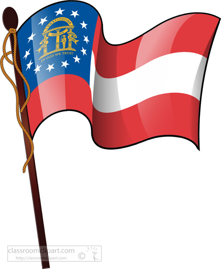 us states clipart at getdrawings com free for personal use us rh getdrawings com stats clip art united states clipart