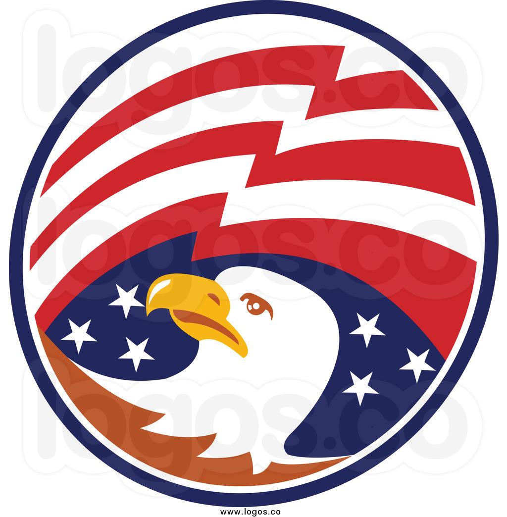 1024x1044 Clip Art Patriotic Symbols Clip Art