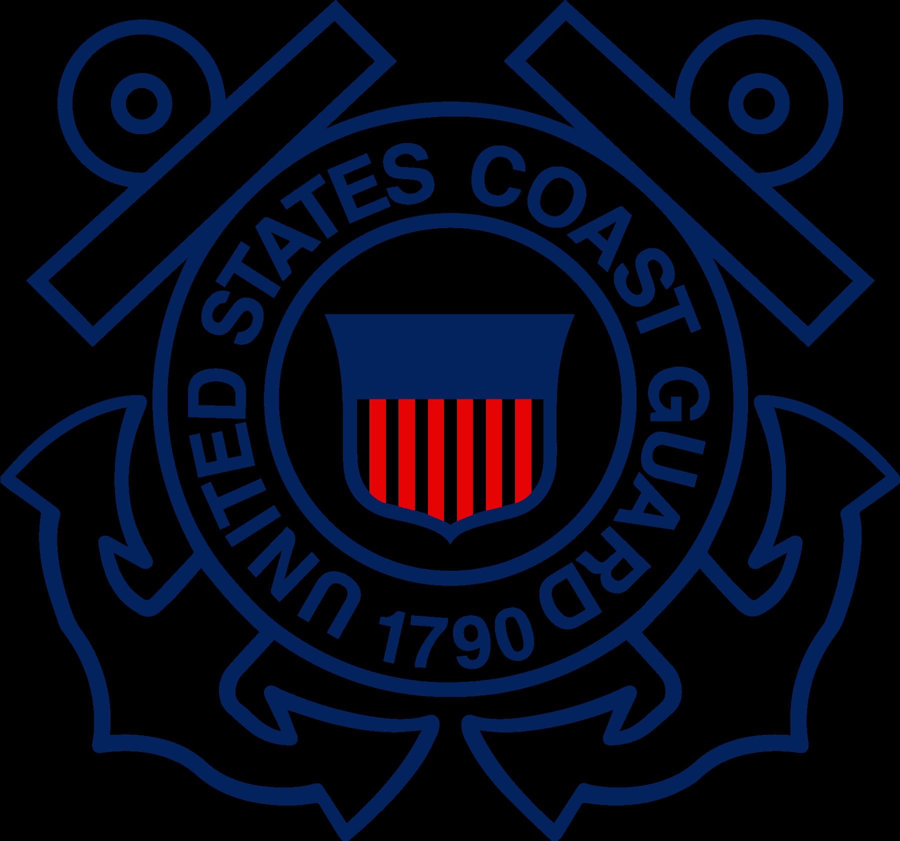 1800x1682 Clip Art Us Army Logo Clip Art
