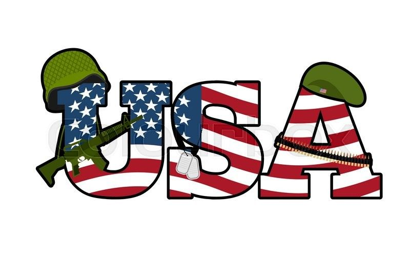 800x534 Free Us Army Clipart