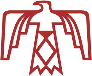 300x249 Collection Of Native American Thunderbird Clipart High