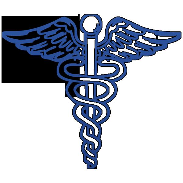 600x600 Medical Symbols Clip Art Amp Look At Medical Symbols Clip Art Clip