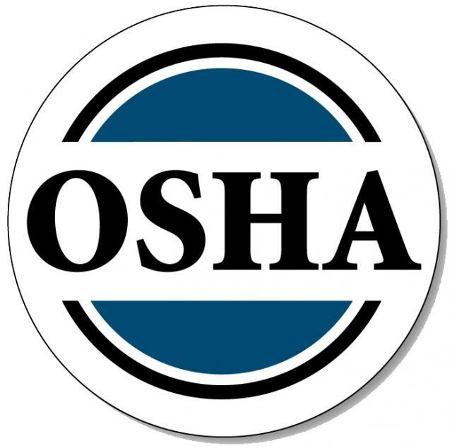 640x635 Sweetlooking Osha Clipart Safety Symbols Clip Art 57