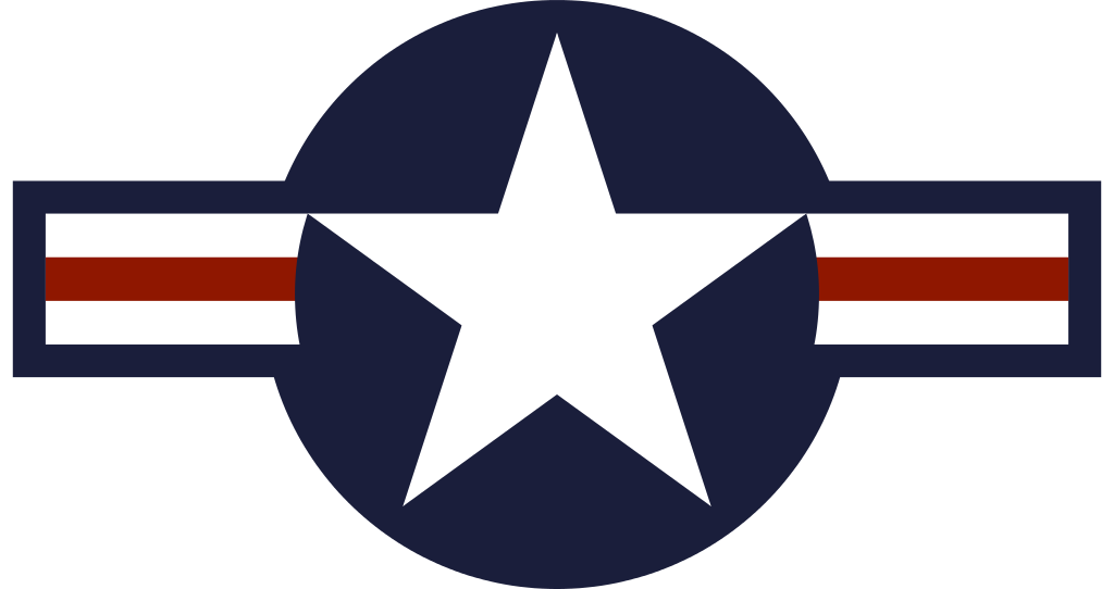 Us Symbols Clipart At Getdrawings Free For Personal Use Us