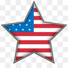 260x260 United States Of America Flag Of The United States Independence