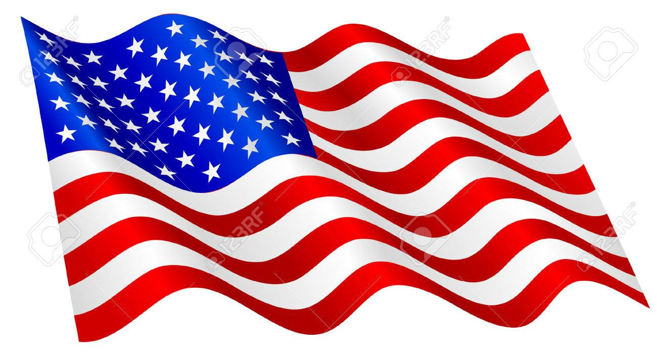 usa flag clipart at getdrawings com free for personal use usa flag
