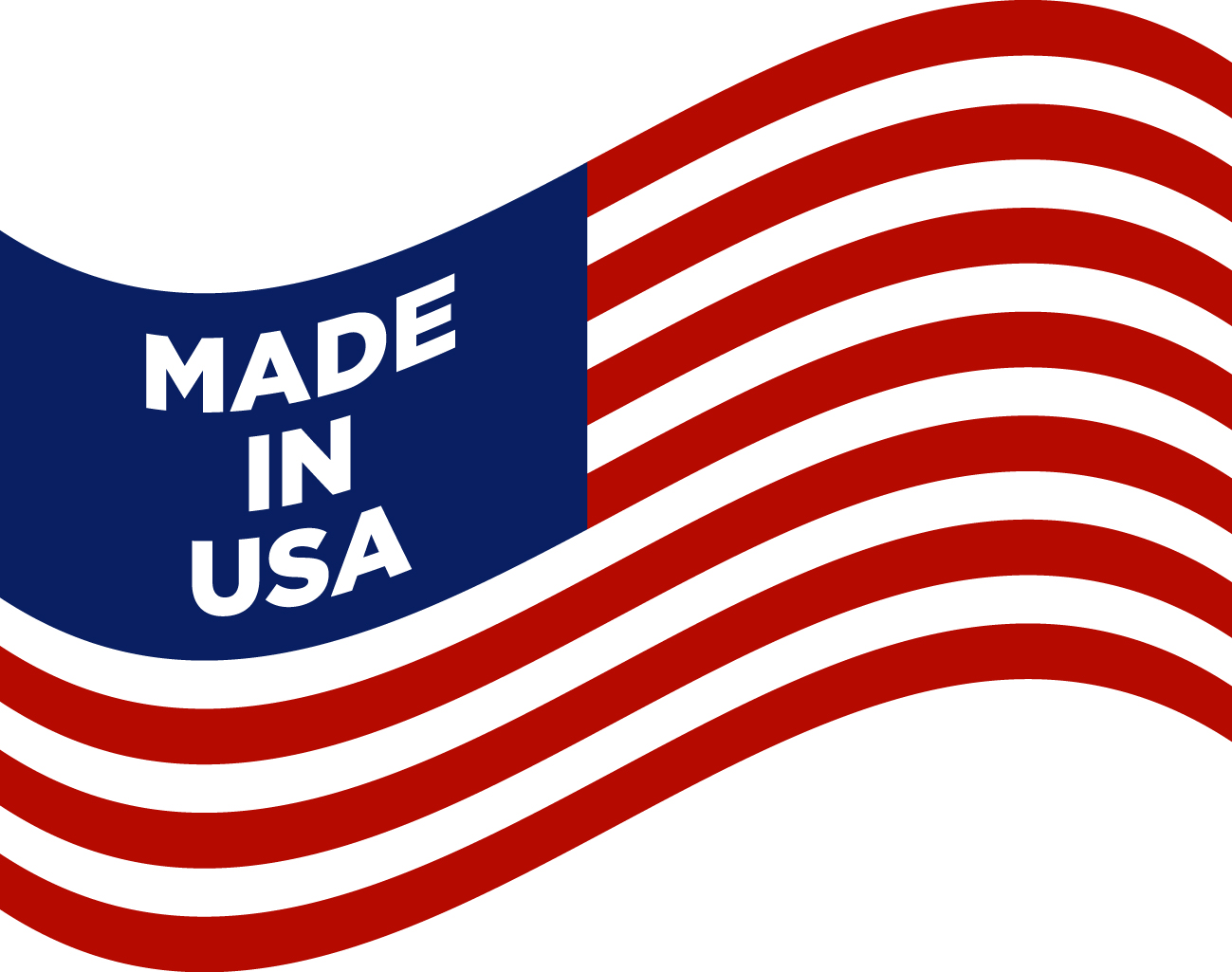 usa flag clipart at getdrawings com free for personal use usa flag rh getdrawings com  waving american flag clip art animated