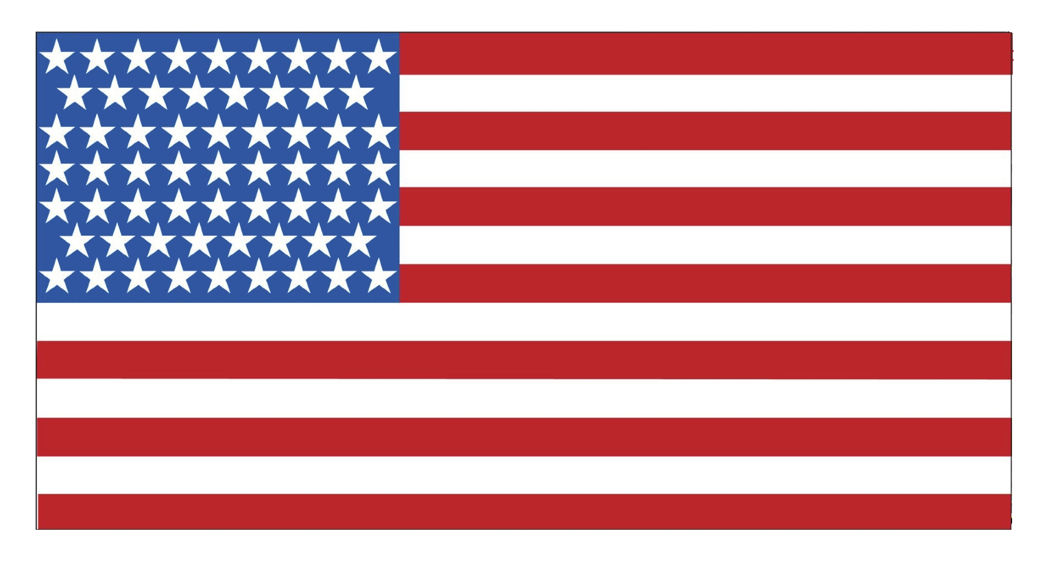 usa flag clipart at getdrawings com free for personal use usa flag rh getdrawings com usa flag clipart free usa flag clipart vector