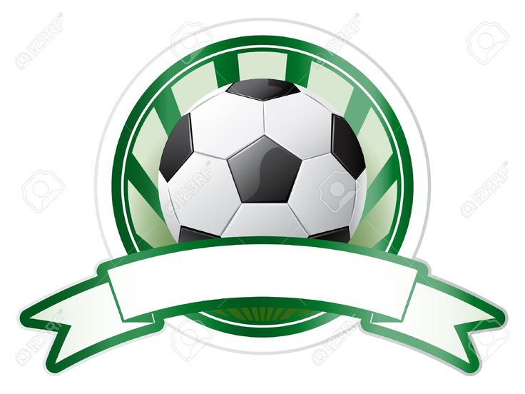 736x552 18 Best Futbol Clip Art Images On Futbol, Silhouettes