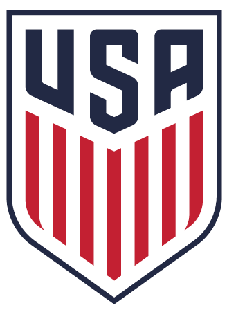 328x448 Soccer Shield Free Download Clip Art