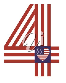 280x350 191 Best 4th July Clipart Images On Freedom, Liberty
