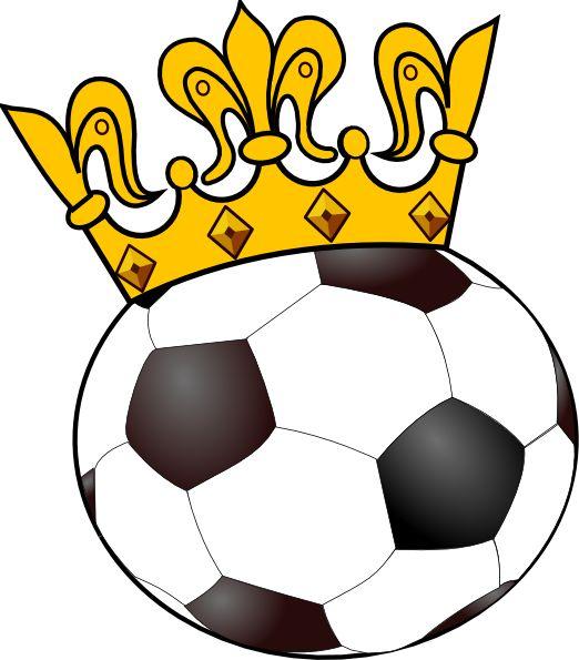 522x595 36 Best Soccer Images On Clip Art, Futbol