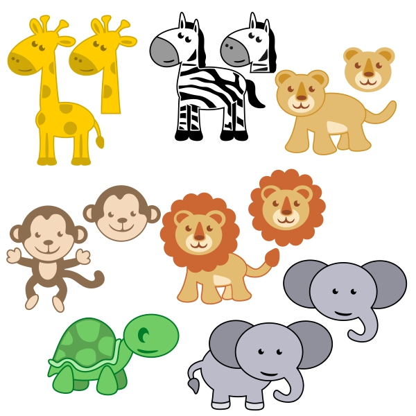 Usher Clipart At GetDrawings