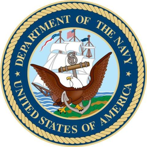 480x480 Image Of Armed Forces Clipart