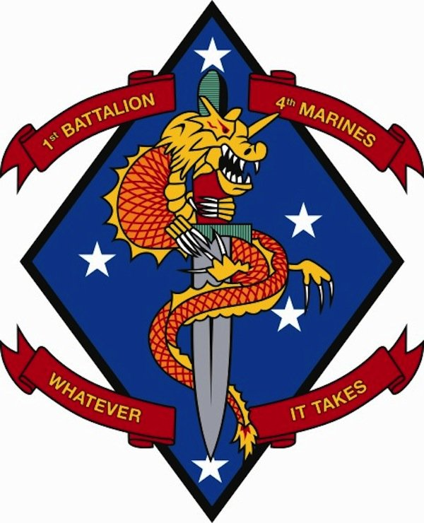 usmc clipart at getdrawings com free for personal use usmc clipart rh getdrawings com marine corps bulldog clipart us marine corps clipart free