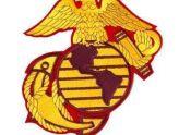 164x124 Marine Corps Emblem Clip Art Meme And Quote Inspirations