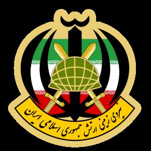 300x300 18inspirational Military Logos Clip Art