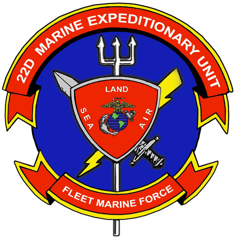 1484x1500 Marine Corps League Clipart