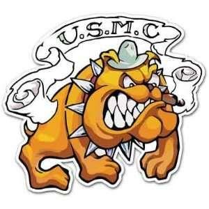 300x300 Marine Corps Semper Fi Logo Clipart