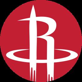 264x264 Houston Rockets Vs Utah Jazz Odds
