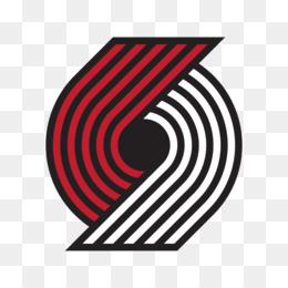 260x260 Utah Jazz Png And Psd Free Download