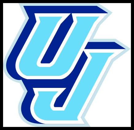 436x423 Utah Jazz Logos, Company Logos