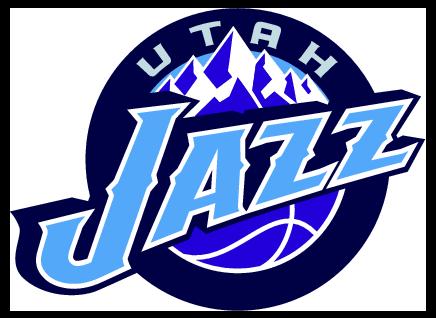 436x318 Utah Jazz Logos, Free Logo