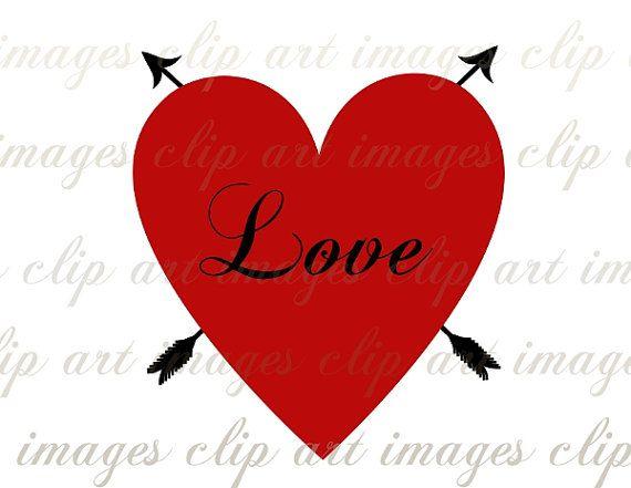 570x441 7 Best Valentine's Day Clip Art Images On Clip Art