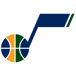 Utah State Clipart