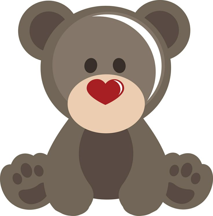 valentine bear clipart at getdrawings com free for personal use rh getdrawings com svg clip art united states svg clip art flowers