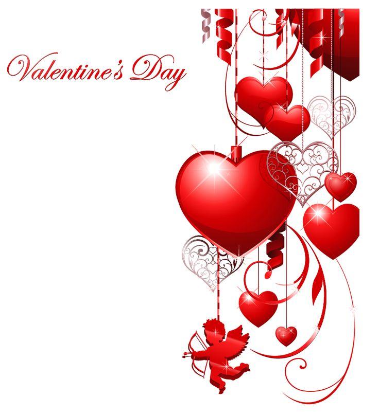 736x807 18 Best Craft Clip Art Valentine's Images