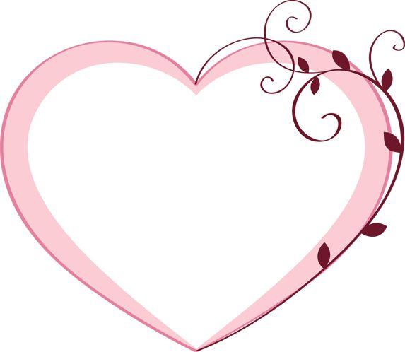 573x498 Top 85 Valentines Day Clip Art