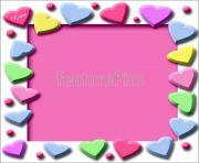 180x148 Valentines Day Free Images