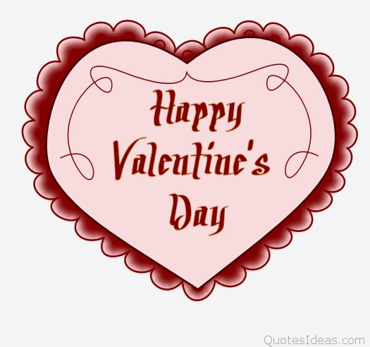 525x492 Valentine's Day Candy Clip Art 8263800