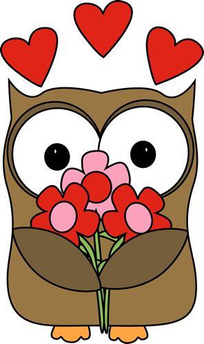 296x500 55 Best Clip Art Valentine's Day Images On Clip Art