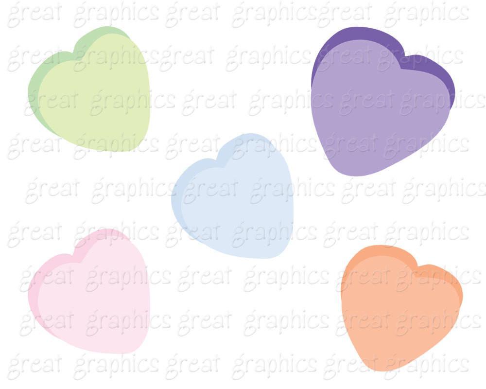 1000x800 Valentine Clip Art Valentine Candy Heart Clipart Valentines Candy