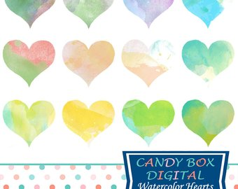 340x270 Candy Hearts Clip Art, Candy Heart Clip Art, Candy Hearts Png