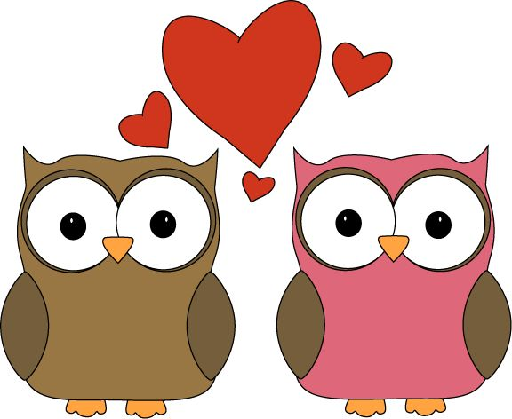 576x472 55 Best Clip Art Valentine's Day Images On Clip Art