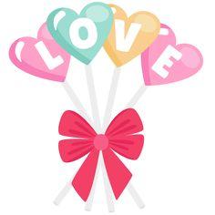 236x236 20 Free Clip Art Designs For Valentine's Day Clip Art