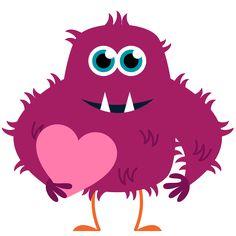 236x236 Valentine Clip Art for Kids Valentine Clip Art Images